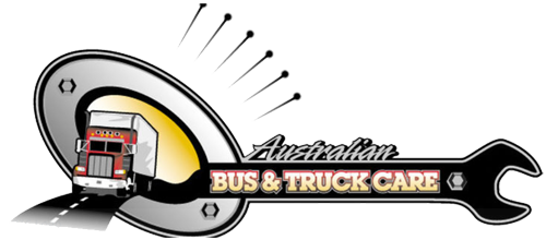 Australian Bus and Truck Care